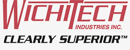WichiTech Industries Inc.