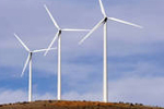 wind-turbine- our-cust- page