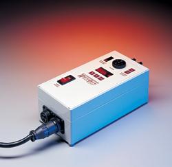 HB-1 Composite Repair System