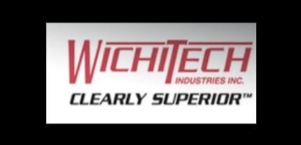 wichitech