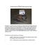 portable-thermocouple-welder